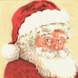 Lieber Weihnachtsmann - Dear santa - Cher Père Noël
