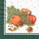 Leckeres zur Weihnachtszeit