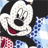 Big Mickey