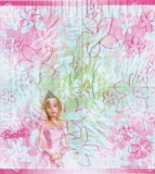 Barbie - Wishes