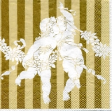 Amorettes gold