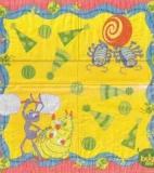 A Bugs Life - Das Große Krabbeln I, Flik