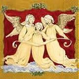 3 Engel / Angels